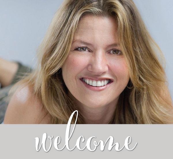 Melissa-Bio-Pic