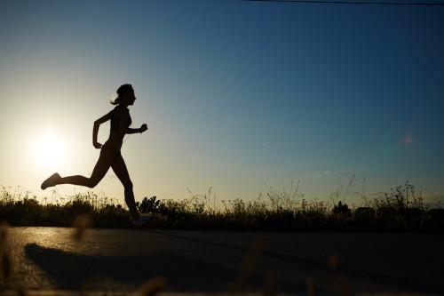 exercise focus